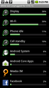 battery_usage