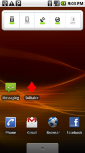 home_screen_1